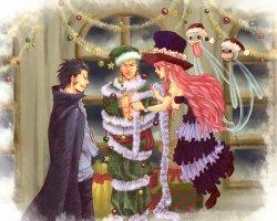 Merry Christmas !!!! ♥