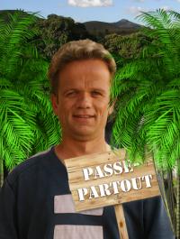 Saison 7 - Passe-PARTOUT - 2 Nominations - 12ème