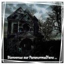 Photo de ParanormalFans