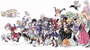 ○ Personnages - Inscriptions ON - ○