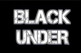 Black Under