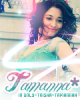Only-Trisha-Tamannah