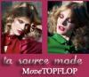 ModeTOPFLOP