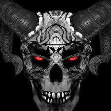 XI.Le dangereux bal de l'Enfer