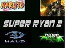 Photo de Super-Ryan-2