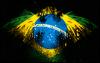 Coupe du Monde de Foot - Brésil 2014