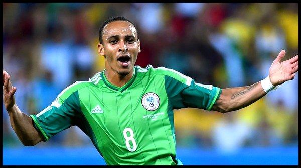 Samedi 21 Juin : Nigeria - Bosnie-Herzégovine à 00h