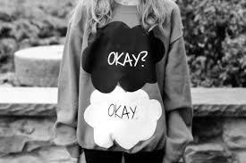okay? okay♥