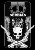 Serbian-Rap-Promotion