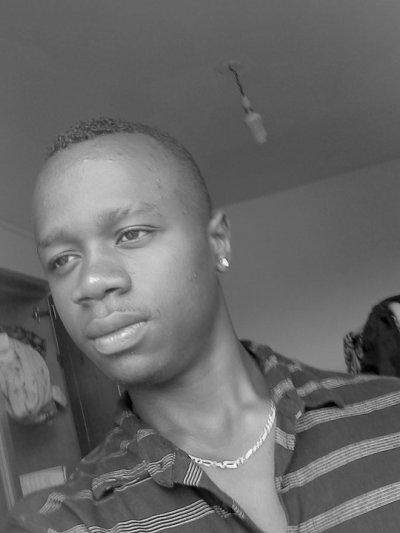 bo black !!!!!