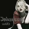 Johansson-Web