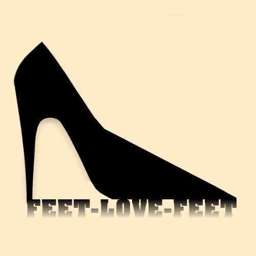 Feet-Love-Feet