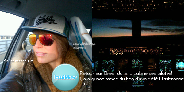 Soirée EuroSport, de retour à Brest