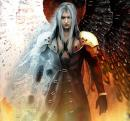 Photo de sephiroth799