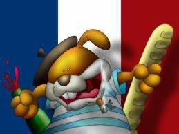Blague française
