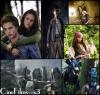 CineFilms--x3