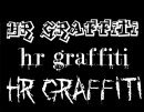 Photo de hr-graffiti