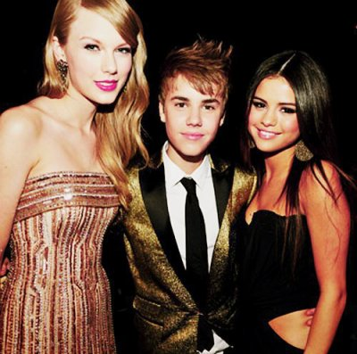 Billboard award 2011