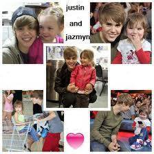 Happy Birthday Jazzy :)