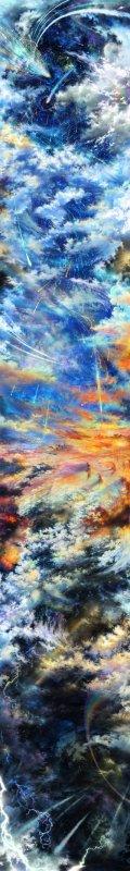 Artiste : Iy Tujiki