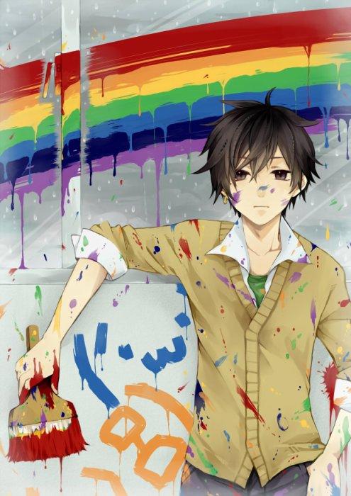 blog de otaku-manga777 - page 7 - bienvenue aux otaku et autres fans des mangas