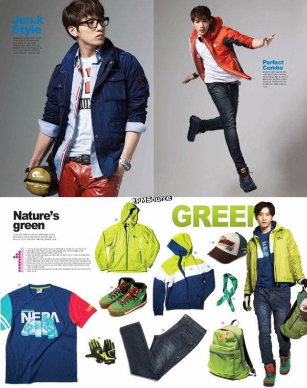 News du 15/02/2012 > Nouvelles photos pour Nepa 2012