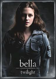 Image Bella TWILIGHT