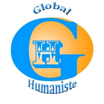 GLOBAL HUMANISTE-TOGO