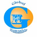 Photo de GLOBALHUMANISTE