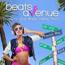 Photo de Beats-Avenue