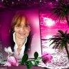 Blog de 49cibeline JOYEUX ANNIVERSAIRE A MON AMIE CHENOA07 (l) (l) (l)