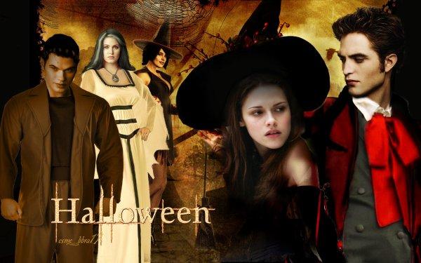 Happy Halloween (l) (l) (l)