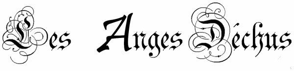Les anges Déchus T1 Hush Hush