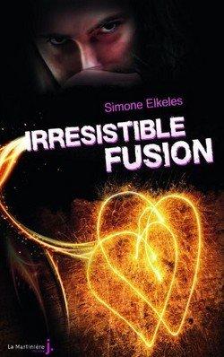 Les frères Fuentes T3 Irrésistible Fusion