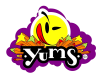 Yums-Official