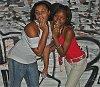 Chocapik     et       Sassou  Barw'zs