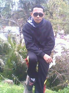 moi hakim 2011