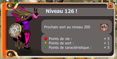 Bombe 181 Et Encore Du Rm Pour Pas Changer !