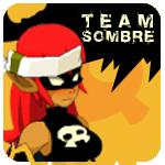 Team-sombre (Helsephine)