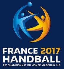 dès ce soir sur bein c'est la coupe du monde de handball