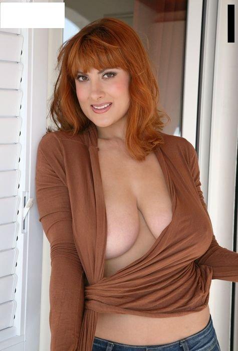 Voila des seins qui peuvent donner bien du plaisir aux hommes part 3