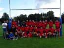 Photo de rugbyclubblangy