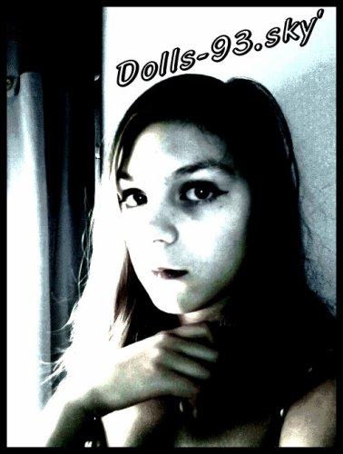 Blog de Dolls-93250