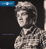 "Interview de Liam par PureFans ""ONE DIRECTION ""COMME DES FRÈRES"" : INTERVIEW EXCLUSIVE DE LIAM PAYNE"""