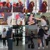 Les garçons à l'aéroport - 20-05-2012 + Zayn disant au revoir à Perrie et des amis avant de partir d'Angleterre + Une grosse pensée, pour Niamh + Les garçons arrivés à Boston ; 21.05.2012. + Les garçons à l'aéroport de Hearthrow (Londres) - 20-05-2012 +  Les garçons à l'aéroport de Boston - 20-05-2012 +News / Rumeurs ...  + 1DFacts