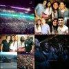 Concert Izod Center (New Jersey) ; 25 mai 2012. + Sortie de leur hôtel le 26 mai, les garçons ne se sont pas arrêtes pour les fans car Harry a été poussé