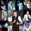 NEWS du 31 mai & du 01 Juin : Photo concert Toronto (31/05/2012) & Concert à Detroit (01/06/2012) + Liam, Liam... La première chose, que tu devais apprendre à Zayn c'est la macarena, parce que ce n'est pas encore ça. + Les garçons ont une séance de dédicaces ici aujourd'hui + Via Twitter de Liam +  Ils s'éclatent bien on dirait.