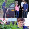 Liam et Lou - Primrose pour chercher une maison ; 07 juillet 2012 + Niall en Espagne ; Juillet 2012 + Juin 2012 - Photoshoot + Si vous voulez des belles photos des garçons, allez voir le Tumblr officiel + Nouvelle photo de Profil de Niall via Twitter +Via Twitter de Liam +Happy Birthday Josh! + NEWS / RUMEURS / LIENS / VIDEO ...