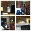 Photos des Boys ces derniers jours en studios/devant les studios + Photo issus d'un nouveau photoshoot + Vue le manque de news, on vous propose de vous remémorez la Performance des Boys sur Use Somebody (DVD Up All Night Tour)