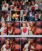 "Niall à la fête d'Alexandra Burke. 25.08 + Harry de sortie à Londres. 30.08 + One Direction dans les rues de Londres. 28.08 + Annual officiel des garçons 2013 + Couverture de l'album ""Take Me Home"" + Couverture du ""Yearbook ""   + Photo coup Coeur ♥ + NEWS / RUMEURS / VIDEO / LIENS ..."